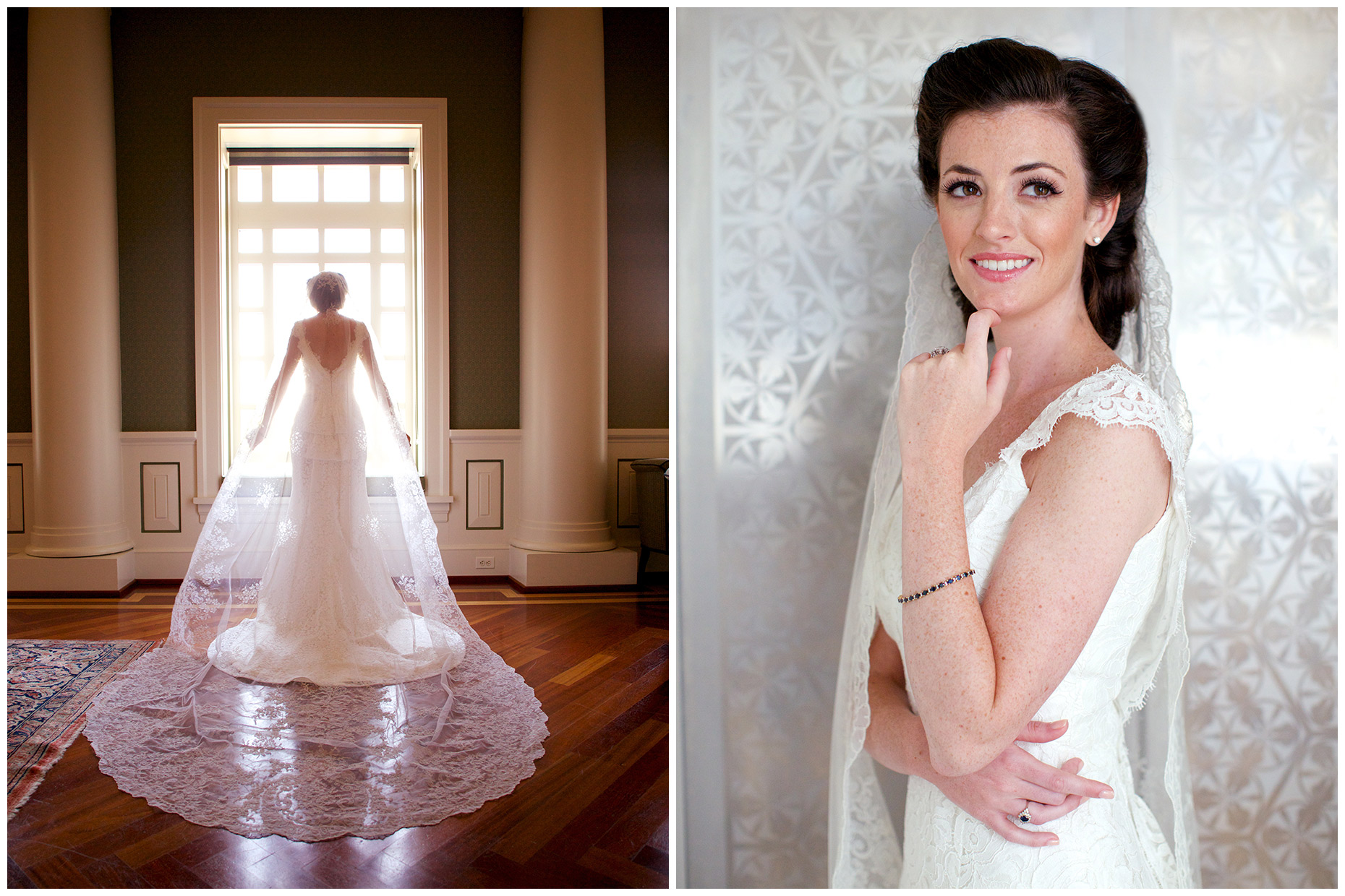 Jensen Larson Photography | Nashville Wedding